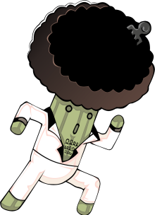 https://static.tvtropes.org/pmwiki/pub/images/transparent_fuunny_afro.png