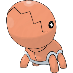 https://static.tvtropes.org/pmwiki/pub/images/trapinch328.png