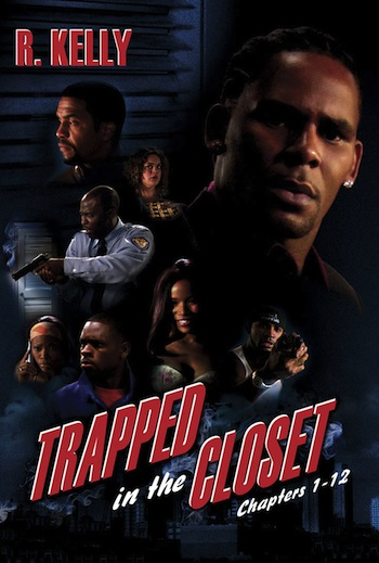 https://static.tvtropes.org/pmwiki/pub/images/trapped-in-the-closet-poster_999.jpg
