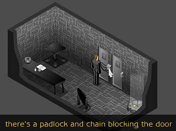 http://static.tvtropes.org/pmwiki/pub/images/trapped_-_the_dark__room-escape_5831.jpg