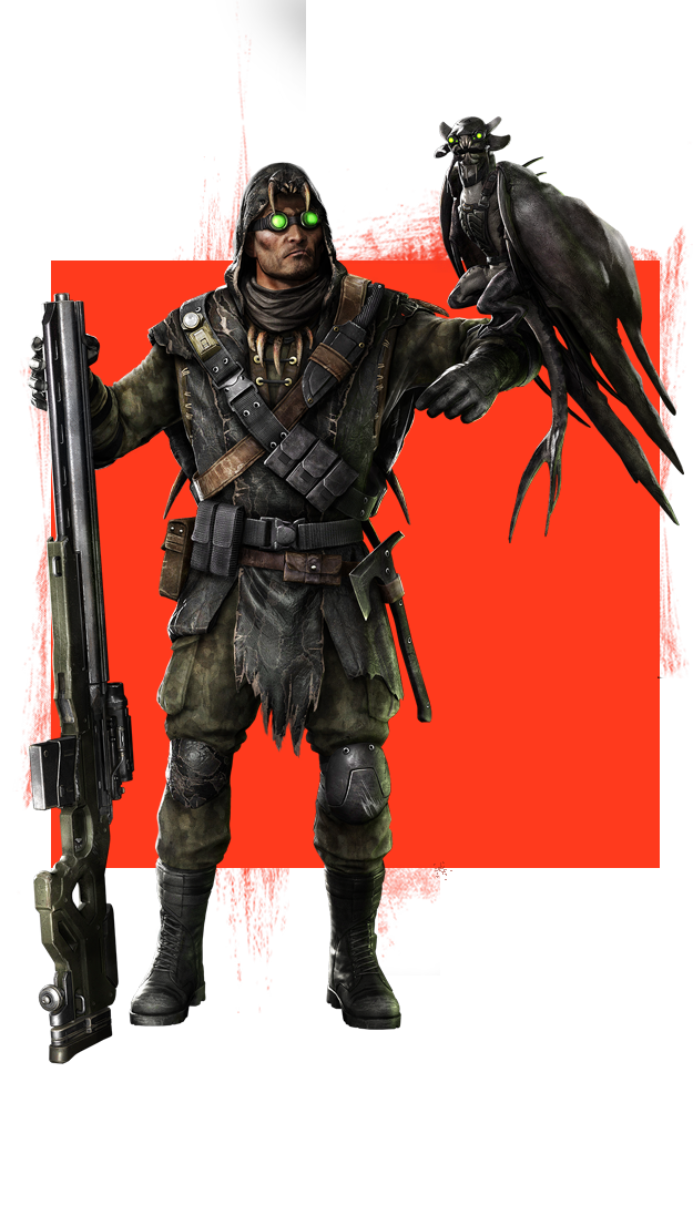 https://static.tvtropes.org/pmwiki/pub/images/trapper_crow.png