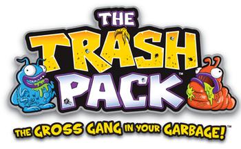 https://static.tvtropes.org/pmwiki/pub/images/trash_pack_logo.png