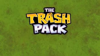 https://static.tvtropes.org/pmwiki/pub/images/trash_pack_webseries_logo.png