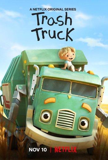 https://static.tvtropes.org/pmwiki/pub/images/trash_truck2.jpg