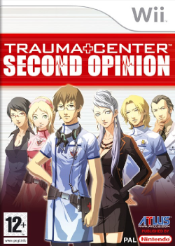 https://static.tvtropes.org/pmwiki/pub/images/trauma_center_second_opinion.png