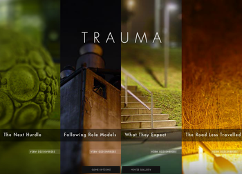 https://static.tvtropes.org/pmwiki/pub/images/trauma_game.png