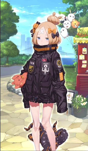 https://static.tvtropes.org/pmwiki/pub/images/traveling_outfit_abigail.PNG