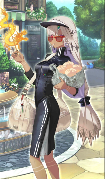 https://static.tvtropes.org/pmwiki/pub/images/traveling_outfit_altera.PNG