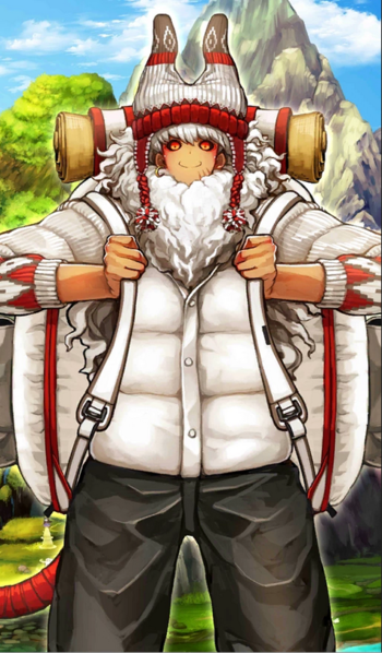 https://static.tvtropes.org/pmwiki/pub/images/traveling_outfit_asterios.PNG