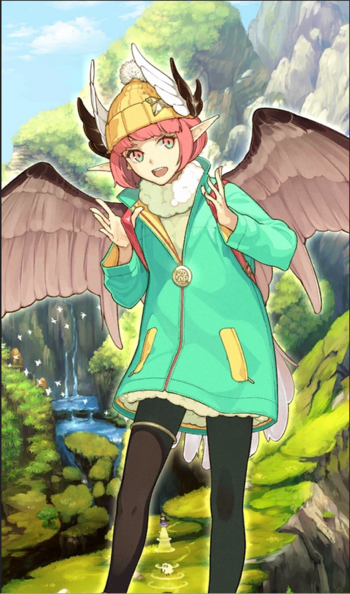 https://static.tvtropes.org/pmwiki/pub/images/traveling_outfit_circe.PNG