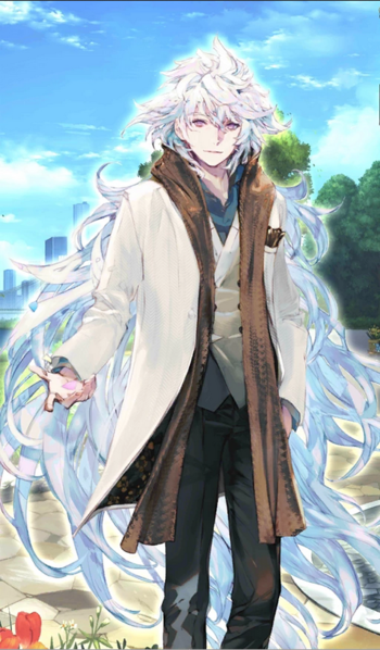 https://static.tvtropes.org/pmwiki/pub/images/traveling_outfit_merlin.PNG