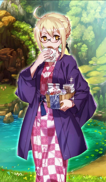 https://static.tvtropes.org/pmwiki/pub/images/traveling_outfit_mysterious_heroine_x_alter.PNG