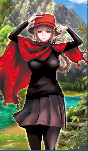 https://static.tvtropes.org/pmwiki/pub/images/traveling_outfit_nightingale.PNG