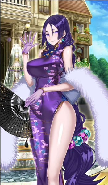 https://static.tvtropes.org/pmwiki/pub/images/traveling_outfit_raikou.PNG