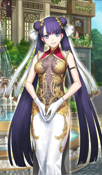 https://static.tvtropes.org/pmwiki/pub/images/traveling_outfit_saint_martha.PNG