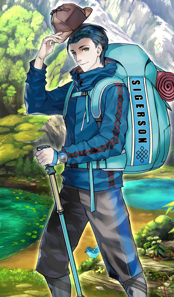https://static.tvtropes.org/pmwiki/pub/images/traveling_outfit_sherlock.png