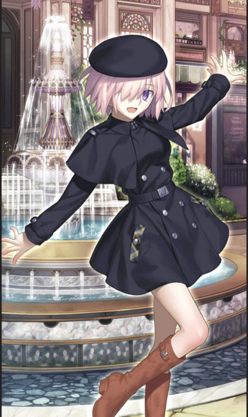https://static.tvtropes.org/pmwiki/pub/images/traveling_outfit_shielder.PNG