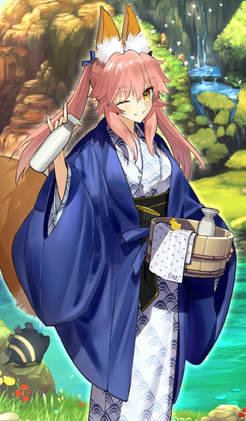 https://static.tvtropes.org/pmwiki/pub/images/traveling_outfit_tamamo.png
