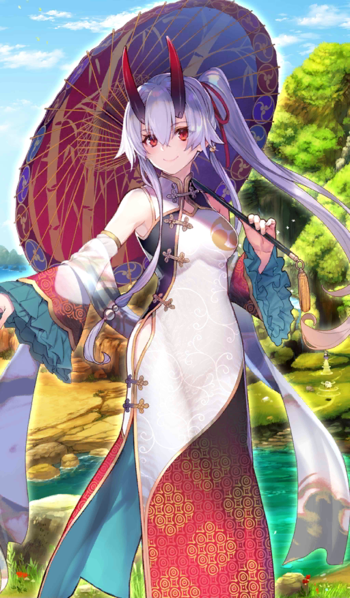 https://static.tvtropes.org/pmwiki/pub/images/traveling_outfit_tomoe.png