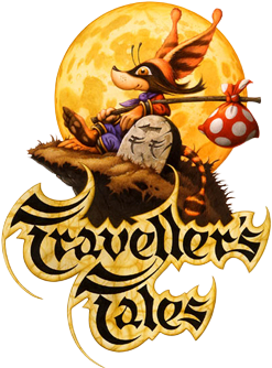 https://static.tvtropes.org/pmwiki/pub/images/travellers_tales.png
