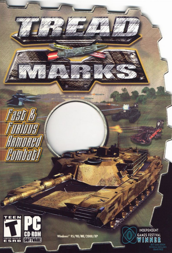 https://static.tvtropes.org/pmwiki/pub/images/tread_marks_game.png