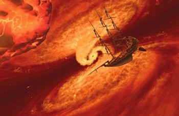 http://static.tvtropes.org/pmwiki/pub/images/treasure-planet-5_movies1_2374.jpg