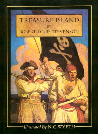 https://static.tvtropes.org/pmwiki/pub/images/treasure_island_cover.png