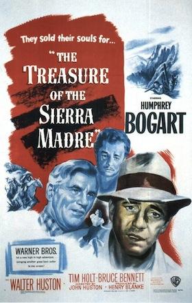 http://static.tvtropes.org/pmwiki/pub/images/treasure_of_the_sierra_madre_3051.jpg