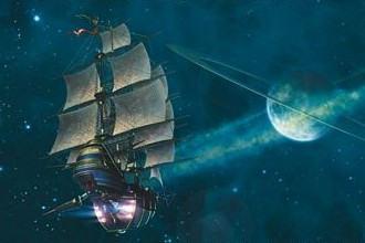 http://static.tvtropes.org/pmwiki/pub/images/treasure_planet_sailing..jpg