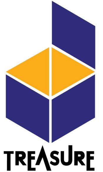 https://static.tvtropes.org/pmwiki/pub/images/treasurelogo_7.png