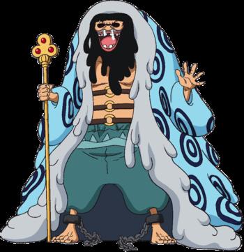 https://static.tvtropes.org/pmwiki/pub/images/trebol_anime.png