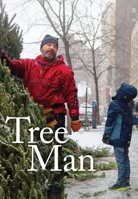https://static.tvtropes.org/pmwiki/pub/images/tree_man.jpg