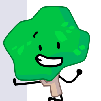 https://static.tvtropes.org/pmwiki/pub/images/tree_teamicon.png