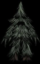 http://static.tvtropes.org/pmwiki/pub/images/treeguard.png