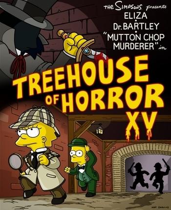 https://static.tvtropes.org/pmwiki/pub/images/treehouse_of_horror_xv.jpg
