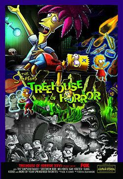 https://static.tvtropes.org/pmwiki/pub/images/treehouse_of_horror_xxvi_poster.jpg