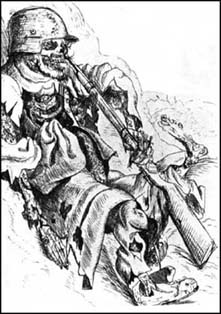 http://static.tvtropes.org/pmwiki/pub/images/trench_suicide_otto_dix_9168.jpg