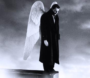 https://static.tvtropes.org/pmwiki/pub/images/trenchcoat_angel.png