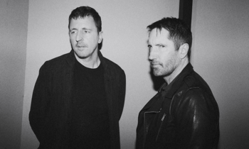 nine inch nails bad witch torrent