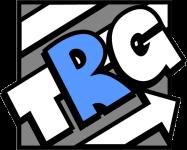 https://static.tvtropes.org/pmwiki/pub/images/trg_logo_7435.png