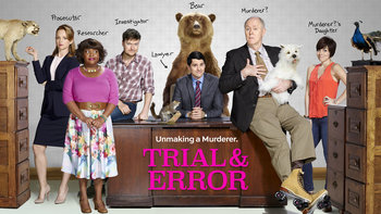 https://static.tvtropes.org/pmwiki/pub/images/trial_and_error_tv_series_season_one_nbc_cancelled_renewed_1.jpg