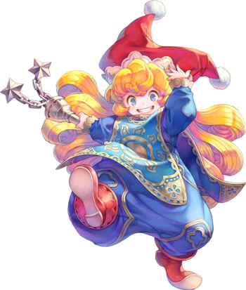 https://static.tvtropes.org/pmwiki/pub/images/trials_of_mana_charlotte.png