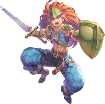 https://static.tvtropes.org/pmwiki/pub/images/trials_of_mana_duran.png