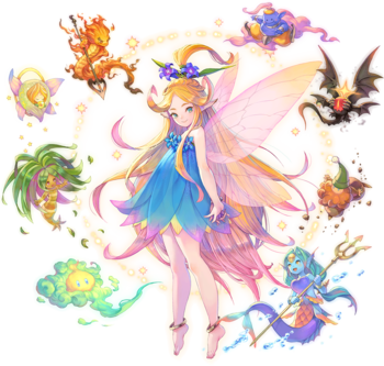 https://static.tvtropes.org/pmwiki/pub/images/trials_of_mana_fairie.png