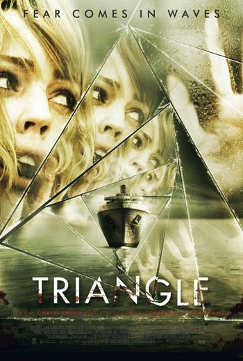 https://static.tvtropes.org/pmwiki/pub/images/triangle_poster.jpg