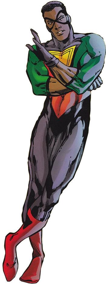 http://static.tvtropes.org/pmwiki/pub/images/triathlon_marvel_comics_avengers.jpg