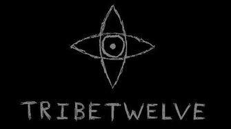 https://static.tvtropes.org/pmwiki/pub/images/tribetwelve_teaser_trailer.jpg