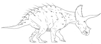 http://static.tvtropes.org/pmwiki/pub/images/triceratops_-_copia_1219.jpeg
