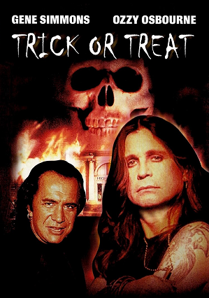 https://static.tvtropes.org/pmwiki/pub/images/trick_or_treat_1986.png