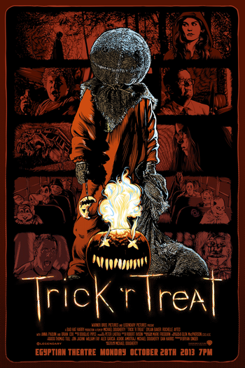 https://static.tvtropes.org/pmwiki/pub/images/trickrtreatposter.png